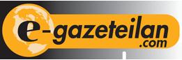 online gazete ilan servisi